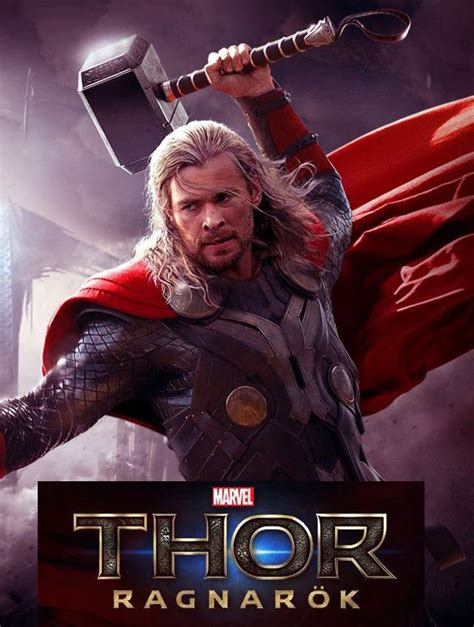 thor movie upcoming watch action movies tv series online
