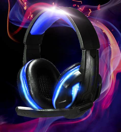 Hello Vr Box Pack Vr Tongsis Led pc gaming led light headset mic roun end 6 8 2018 11 15 pm