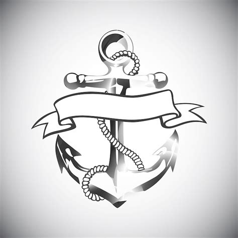 popeye anchor tattoo popeye anchor www pixshark images galleries