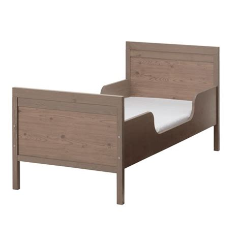 ikea childrens beds sundvik bedframe from ikea children s beds housetohome