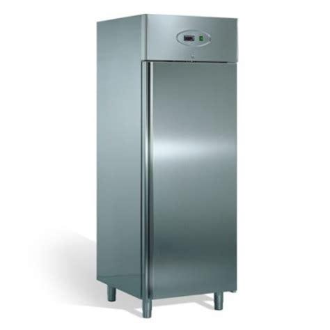 frigo armadio frigo armadio inox 700 lt 18 176 20 176 c cm 73x84 h 210