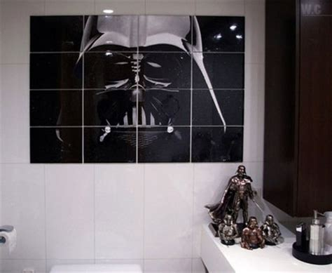 star wars bedroom ideas uk star wars bedroom decorating tips