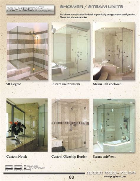 best types of bathroom doors 82 best images about shower door systems on