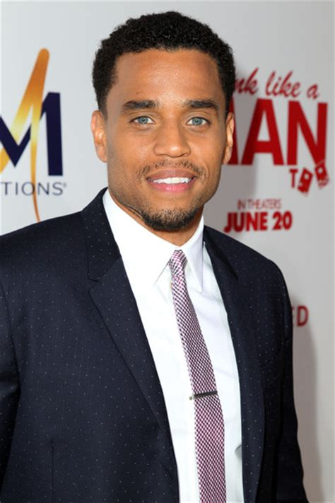 michael ealy think like a man too michael ealy pictures think like a man too premieres