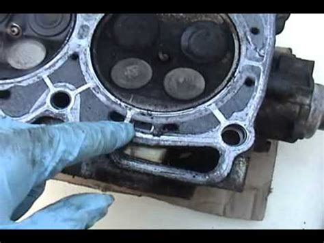 1995 subaru legacy cylinder replacement part 3