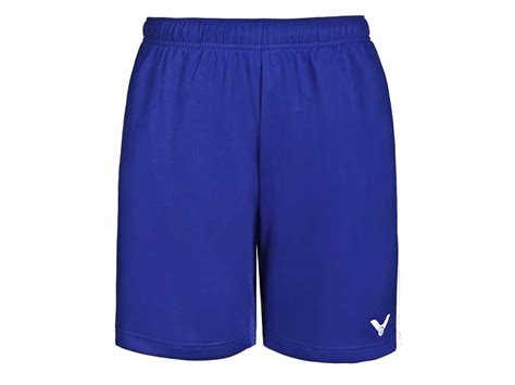 Victor Shorts R 3096f knitted shorts r 3591 f victor badminton us
