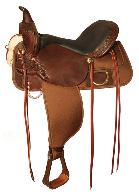 Horse Saddle | saddles tack horse supplies a h harness and tack co
