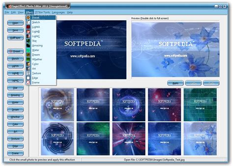 after effects full version software free download adobe after effects full version free download for windows