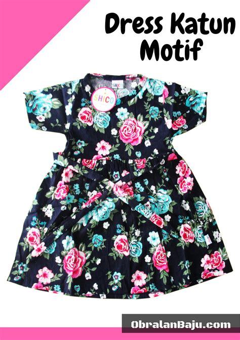 Paket Murah Dress Anak Recomended obral dress anak cantik lucu terbaru harga murah obralanbaju obral baju pakaian murah