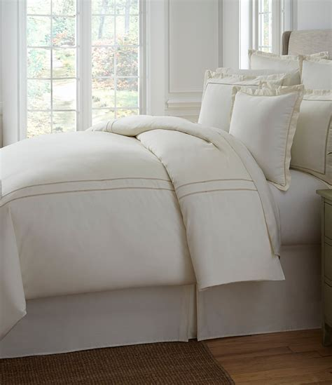 southern tide bedding 100 southern tide bedding southern