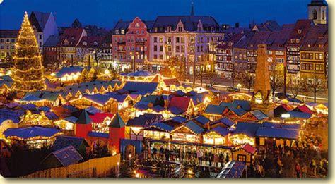 Marvelous Christmas Market Rothenburg Ob Der Tauber #7: Erfurt_christmas_market_4.jpg