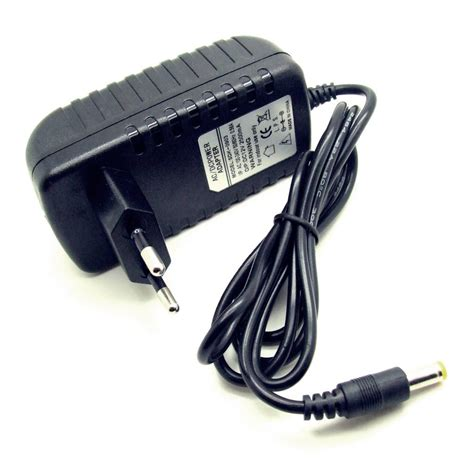 power supply for speedport w921v w 921 v w921 ac dc adapter 12v 2 5a onlineshop for remote