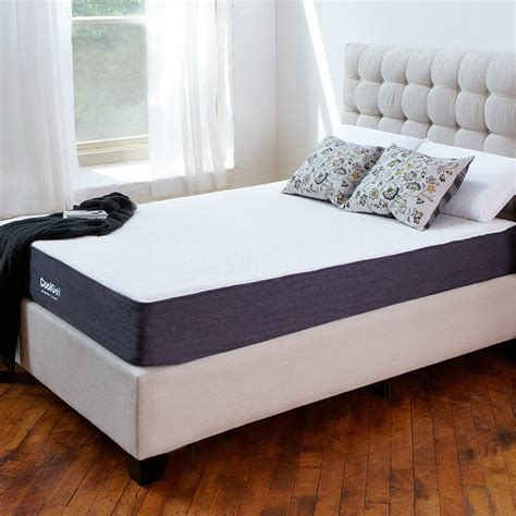 types of futon mattresses 10 different types of mattresses for a great sleep