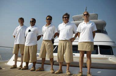 yacht uniform yacht crew uniforms nautical nautical decor pinterest