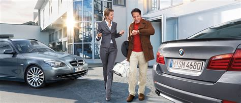 bmw towson service 100 south motors bmw service bmw sales service and