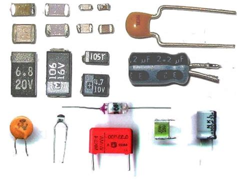 what is capacitor in electronics mp estore electronics electrical supplies capacitor