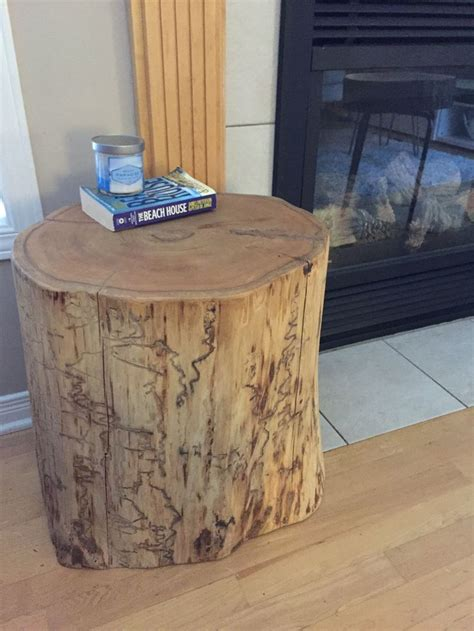 reclaimed tree trunk tables for the eco friendly home 217 best tree stump tables stump side tables root coffee tables tree root coffee table live