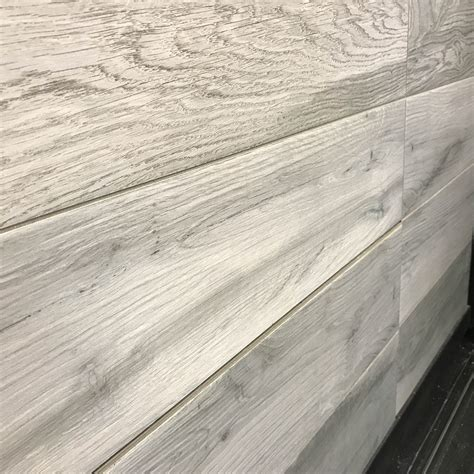 piastrelle sichenia sichenia piastrella per esterno in gres porcellanato