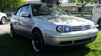 new car for 5000 cool used cars 5000 auto car