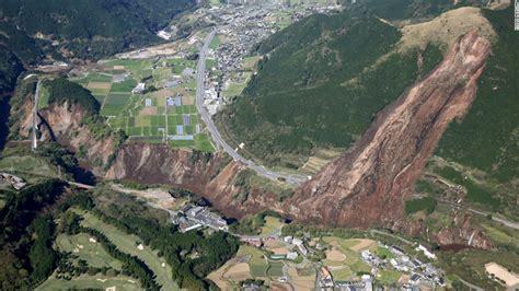 earthquake japan japan earthquakes how you can help cnn com