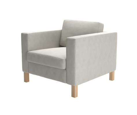 covers for armchairs and sofas cover for karlanda armchair