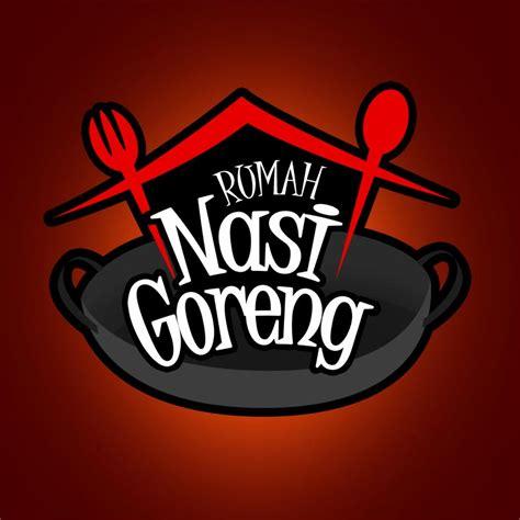 design logo kedai makan galeri logo utk rumah makan spesialis nasi goreng