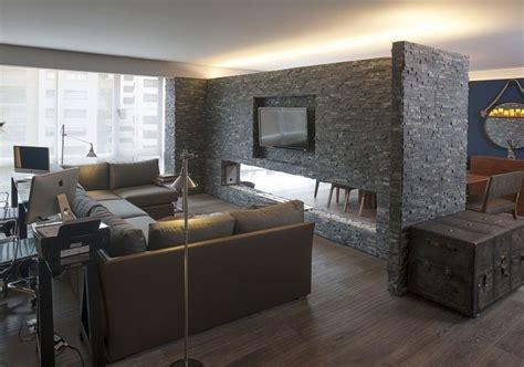 inneneinrichtung ideen 88 inneneinrichtung ideen f 252 r wohnzimmer und schlafzimmer