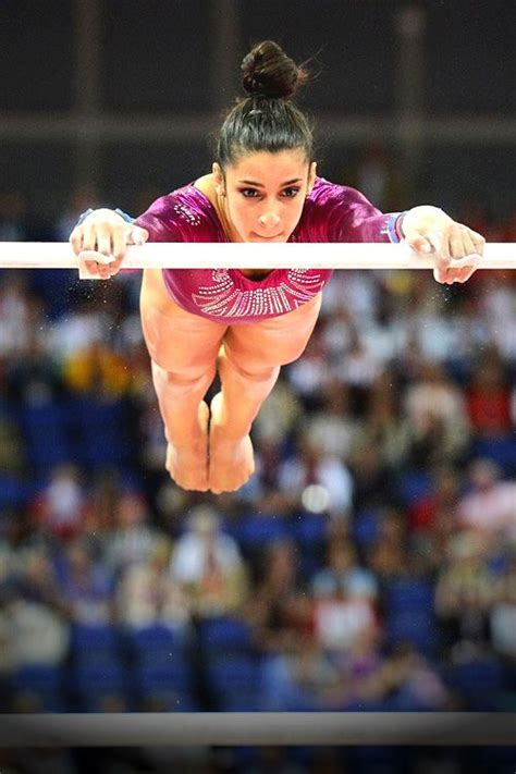 aly raisman tattoo 17 best images about aly raisman on gymnasts