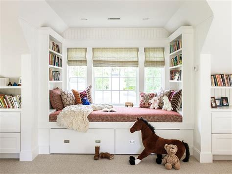 window daybed kids window seat daybed transitional girl s room
