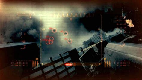black ops 2 caign challenges mission 10 cordis die missions challenges call of
