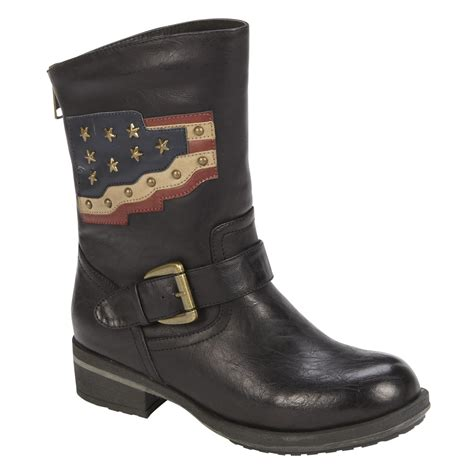 gomez boots out loud by selena gomez s boot haden black