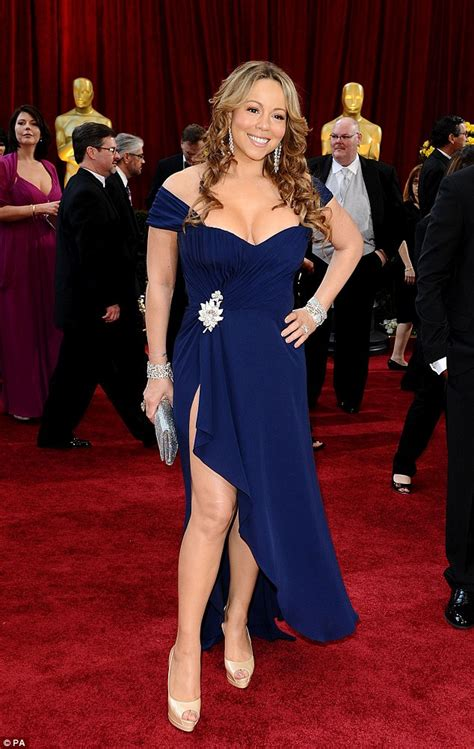 Oscar Frock Horrors Cqs Letters To The by Worst Oscar Dresses 2014 Www Pixshark Images