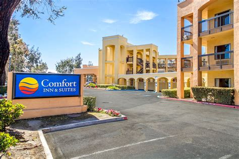 comfort inn san jose airport comfort inn and suites san francisco airport north 2017