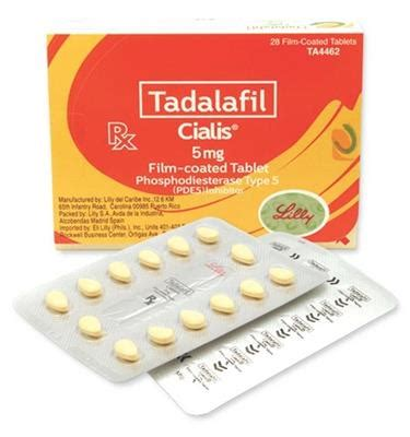 Obat Unalium 5 Mg cialis 5 mg tablet fc oad 5 mg obat disfungsi ereksi