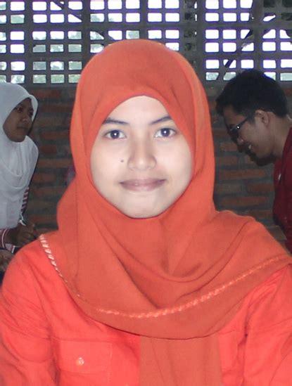 Alvina Syari juli 2013 pk imm syari ah dan hukum uin sunan kalijaga