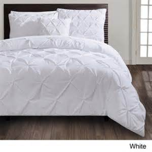 King Size Bedding Overstock 4 Comforter Set From Overstock For The House