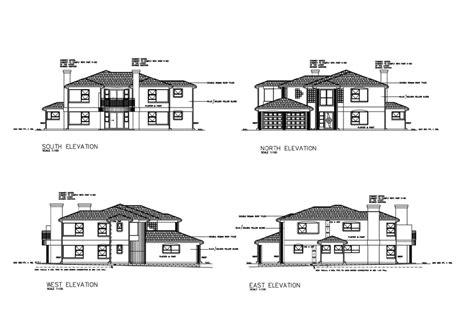 the plan collection modern house plans simple modern house plan designs ranch house plans the