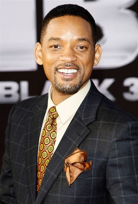 Lepaparazzi News Update Smith Kate Is Running Own Show Lepaparazzi by Will Smith Ceos Who Run Their Own