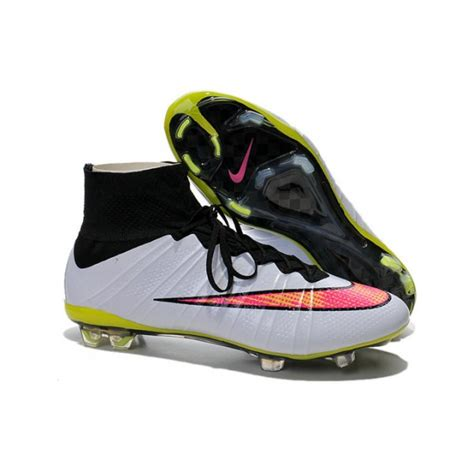 football shoes nike 2014 nike football cleats cheap 2014 mercurial superfly 4 fg
