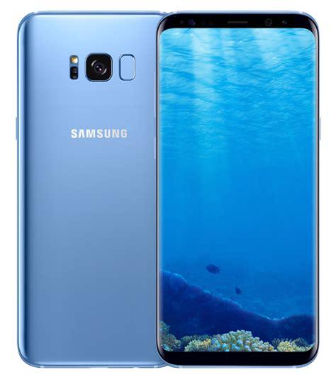 Samsung S 8 samsung galaxy s8 s8 buy or see specs samsung uk