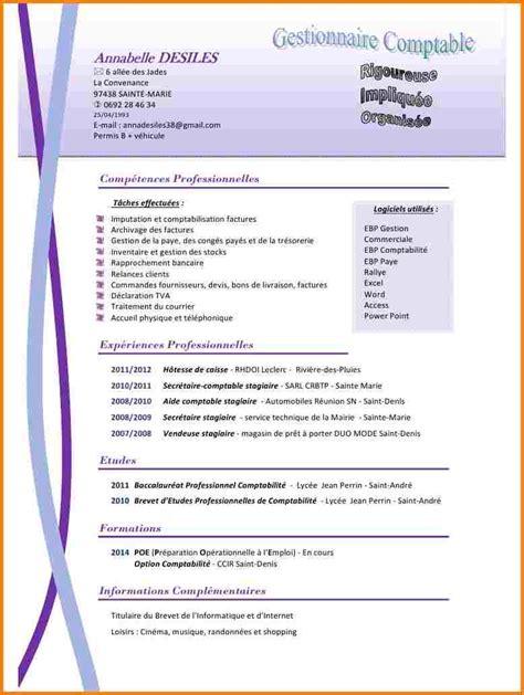 Exemple De Lettre De Motivation Hotesse De Caisse Sans Expérience Pdf Cv Hotesse De Caisse Competences