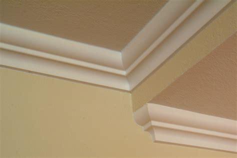 Simple Crown Molding Crown Molding Photo Gallery Our Customers Pictures
