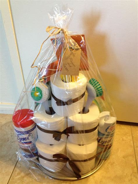 apartment warming gift housewarming party gifts ideas easy craft ideas