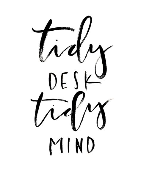 printable quotes for desk petal to petal inspiration
