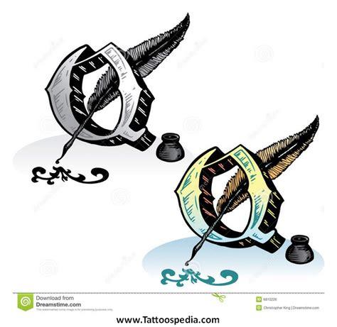 q tattoo letter q tattoo designs 5