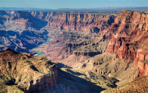 Search Arizona A Guide To The National Parks Of Arizona Travel Leisure