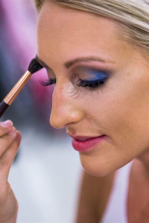 Wedding Hair Ideas Abroad by Makeup Tips For Weddings Abroad Saubhaya Makeup