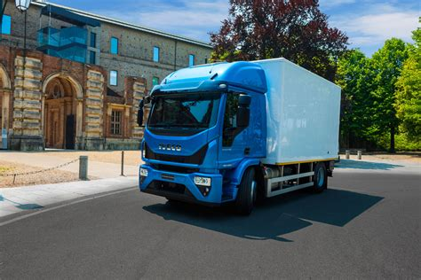 cargo mat turntable iveco eurocargo orient manufacturing trading co