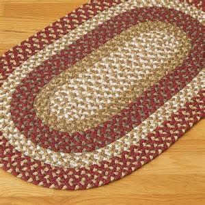 Fabric Rug by Fabric Multi Area Rug