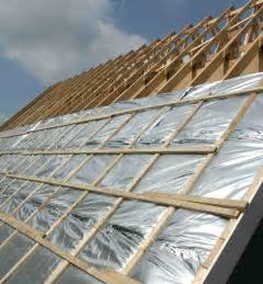 Roof Insulation Tlx Thinsulex Multi Foil Roof Insulation Suppliers We
